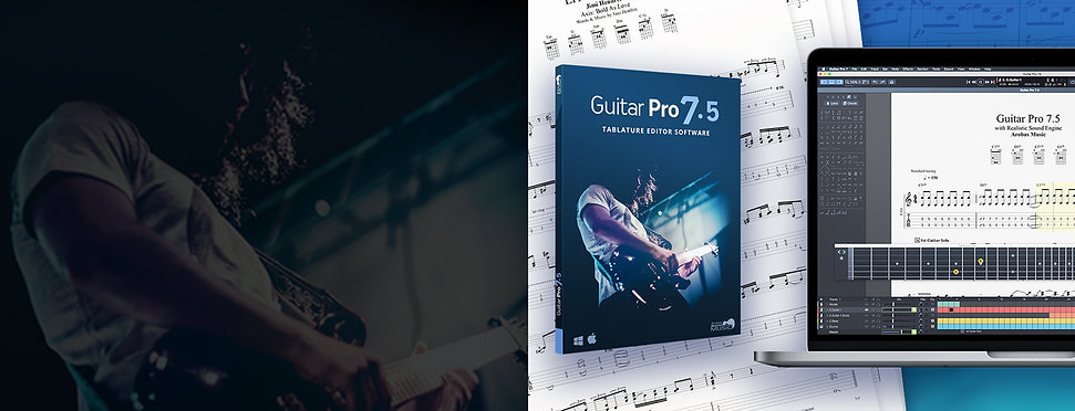 FSM_SLIDER_guitar_pro_1.jpg