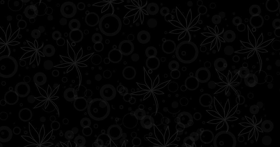HC_Cone_Strip_Black.jpg