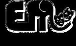 logo-elefante-600x360.png