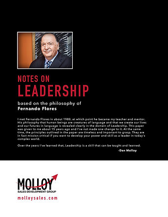 Molloy_Leadership_Paper_COVER_1.jpg