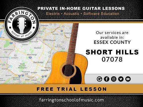 FSM_Essex_County_Short_Hills.jpg