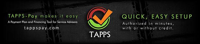 Tapps_PROMO_image_v1.jpg