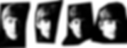 beatles_heads.png