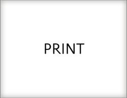 HOME_4_Print_V2