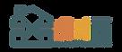 REM_Logo_Color_HOR.png