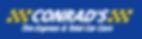 Conrads_Logo-1.png