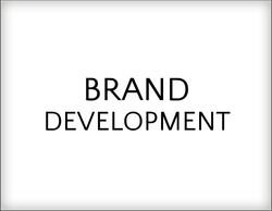 HOME_1_brand_dev_V2