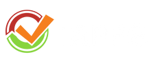 Tapps_logo_WH_Hor.png