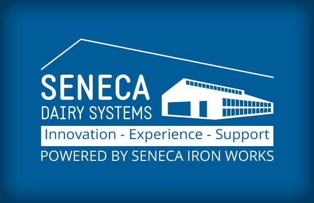 2_Seneca_Dairy