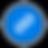 Circle_Blue_Link.png