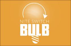 15_SCS_Night_Switch