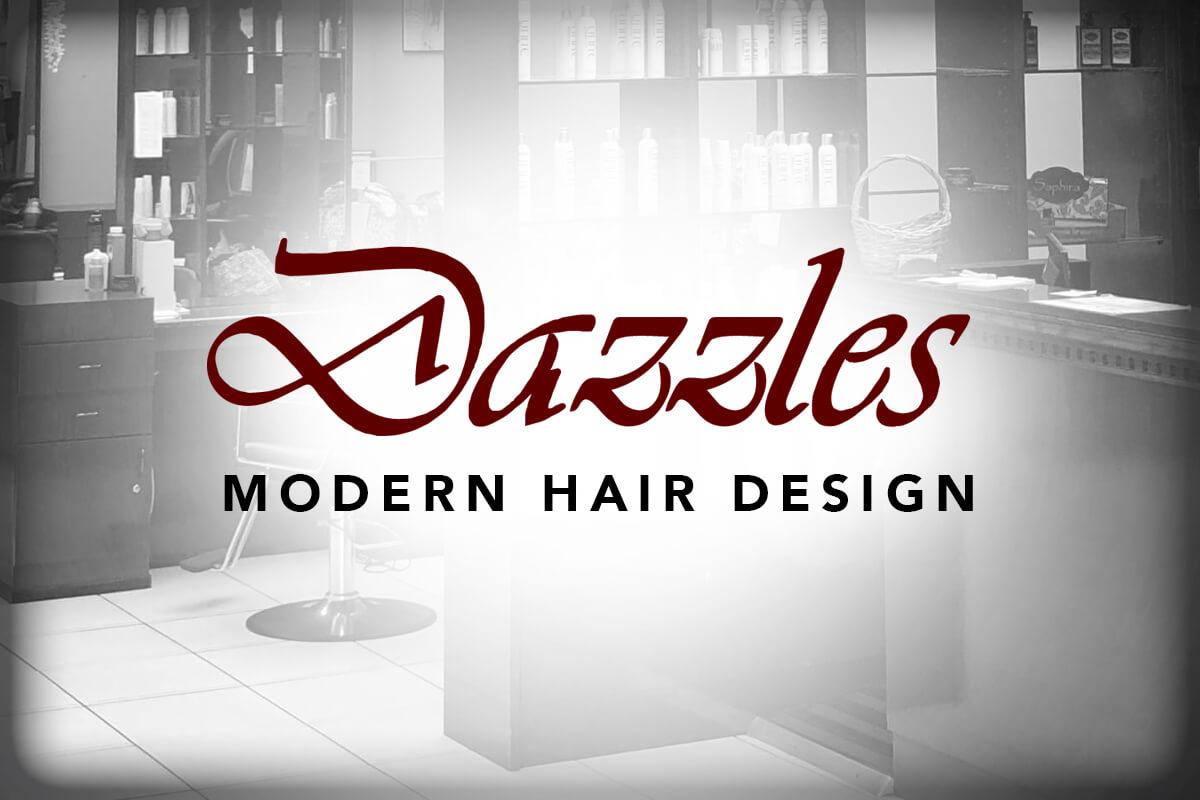 12_dazzles