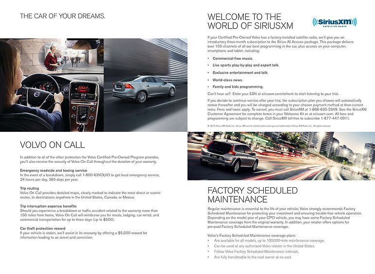 Volvo 2015 CPO Consumer Brochure 3.jpg