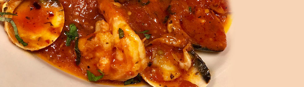 Dinner_header.jpg