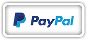 paypal_button.png