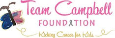 Team-Cambell-TCF-New-Logo-KIDS-297x99.jp