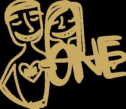 One_hug.png