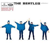 The Beatles - Help.jpg