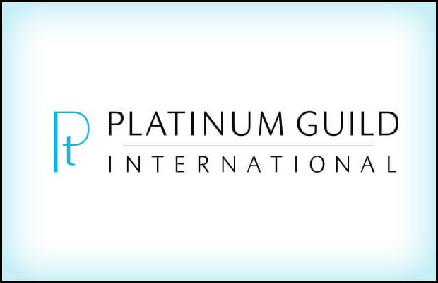 6_Platinum Guild International