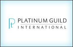 6_Platinum Guild International