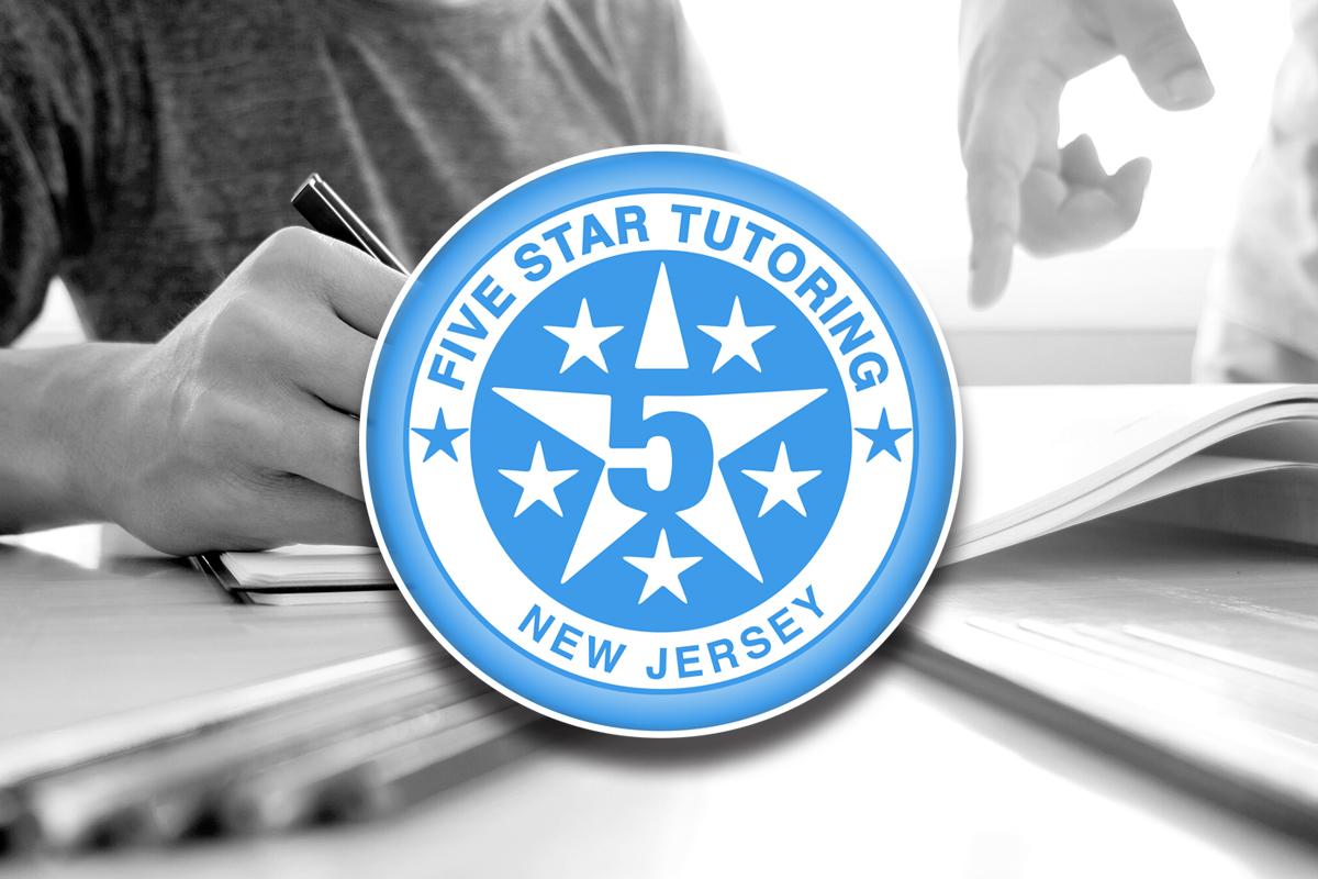 26_Five_Star_Tutor_Site