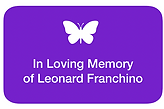 FranchinoMemory-576x382.png