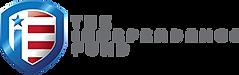 Ind_Fund_logo.png