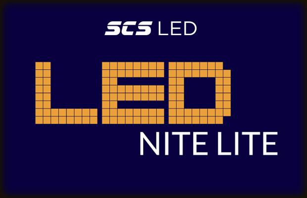 18_SCS_Dual_Nite_Lite_Box