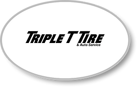 Triple T.png