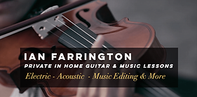 Farrington_SchoolMusic.png