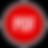 Circle_Red_PDF_2.png
