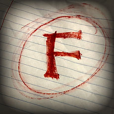 3_failure_STORY.jpg