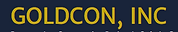 goldcon-inc.png
