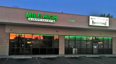 Mile High Dispo Outside Night 1.jpg