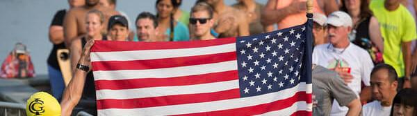 NJS.FlagSalute.jpg