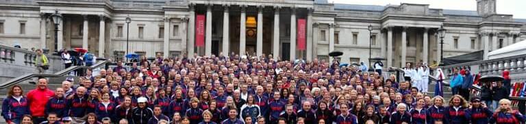 Team Photo- London 2013.jpg