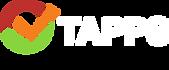 Tapps_HOR_White_v2.png