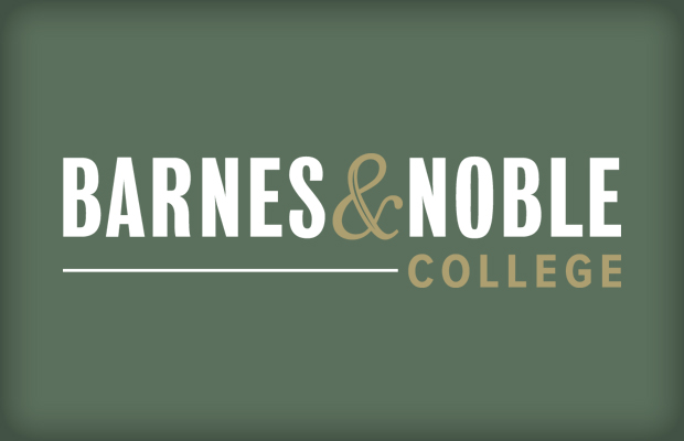 10_Barnes&Noble
