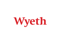 Wyeth_logo.png