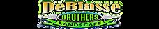 DeBiasse-Logo-258x47.png