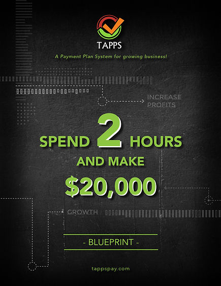 Tapps_Blueprint_FREE_GIFT_24sep19-1.jpg