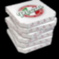 pizza_Kit.png