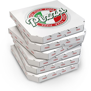 pizza_Kit.png