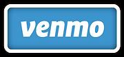 venmo_button.png