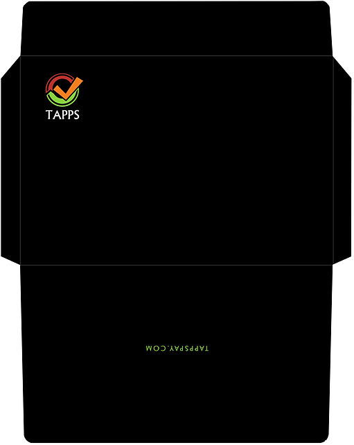 Tapps_Envelope_17dec18_v1.jpg
