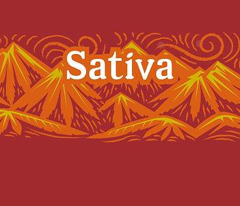 Strain_BOX_1_Sativa.jpg