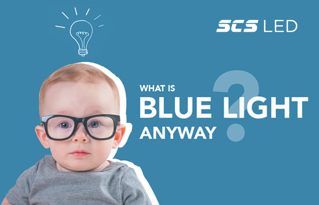 16_SCS_Blue_Light