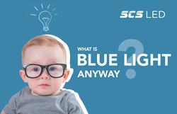 16_SCS_Blue_Light