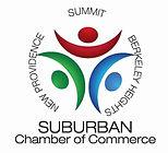 suburban chamber logo.jpg