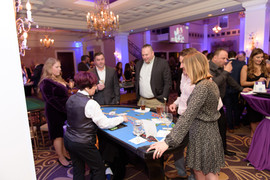 Casinonight2020-36.jpg